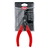 "5 3/4"" Snapper Wire Cutter"